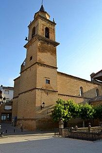 Iglesia de Lanciego.jpg