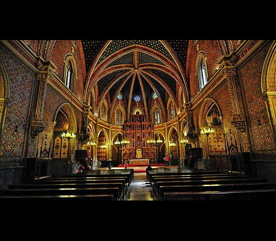 File iglesia de san pedro mausoleo de los amantes jpg - Ceramica san pedro ...