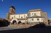 Iglesia de Santiago Apóstol, Villares de Órbigo.jpg