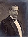 Ignacio Girona Vilanova.jpg