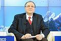 Ignazio Visco - 2013 World Economic Forum.jpg