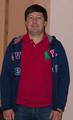 Igor Tikhonov.png
