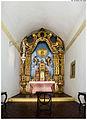 Igreja de São Salvador do Mundo (Igreja da Sé) (8737760913).jpg