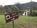 Igreja de S. Judas Tadeu - Trindade - RJ - panoramio.jpg