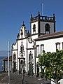 Igreja e Hospital da Misericórdia Vila Franca 3.jpg