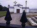 Igrexa Santo Andrés de Loboso.jpg