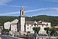 Igrexa de Santo Antón. Ribadavia-1.jpg