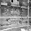 ijzeren ramen - beverwijk - 20034601 - rce