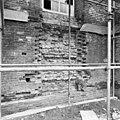Ijzeren ramen - Beverwijk - 20034601 - RCE.jpg