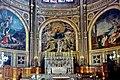 Il faisait bon dans l'église Saint Eustache à Paris (48377976091).jpg
