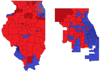 Il house election 2016 map.png