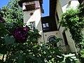 Ile aux Roses 022.jpg