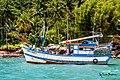 Ilha das Couves em São Sebastião.jpg