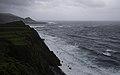 Ilha das Flores P5260046 (35877063791).jpg