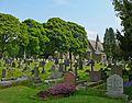 Ilkley Cemetery (2548449803).jpg