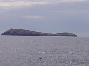 Illa Grossa.jpg