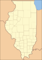 Illinois counties 1831.png