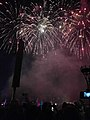 Illuminations- Reflections of Earth July 4 tag (35745719155).jpg
