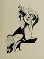 Illustration-2 (Oconeean 1904).png