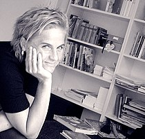 Ilona Einwohlt.jpg