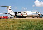 Ilyushin Il-76TD, Aeroflot AN0215585.jpg
