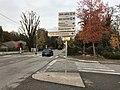 Image de Villieu - commune de Villieu-Loyes-Mollon (Ain, France) en novembre 2017 - 15.JPG