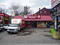 Images taken out a west facing window of TTC bus traveling southbound on Sherbourne, 2015 05 12 (38).JPG - panoramio.jpg