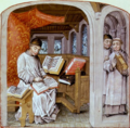 Imitatione Christi 1576.png