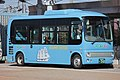 Imizu Kitokito Bus Kaiou.jpg
