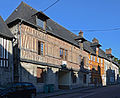 Immeuble-5-route-du-Havre-a-Caudebec-en-Caux-dpt-Seine-Maritime-DSC 0435.jpg
