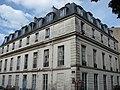 Immeuble 9 rue Colbert Versailles.JPG