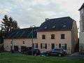 Immeuble inscrit à l'inventaire supplémentaire de Tuntange Grand-Duché de Luxembourg.JPG