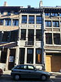 Immeuble rue Hors-Château, no 34 - B4000 Liège.jpg