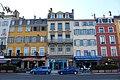 Immeubles Quai Lamartine Mâcon 3.jpg