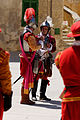 In Guardia Fort St Elmo 2012-05-06 n15.jpg