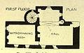 Inchdrewer Castle plan of first floor.jpg