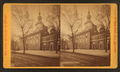 Independence Hall, by Cremer, James, 1821-1893 12.png