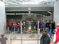 Independence National Historical Park Liberty Bell 0265.jpg