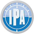 Independent Pilots Association (IPA) United Kingdom logo.jpg
