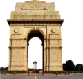 India Gate (Delhi).png