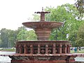 India Gate - Water Fountain.jpg