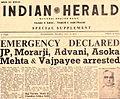 Indian Herald 1975.jpg