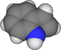 Indole-3D-vdW.png