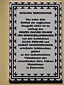 Info Schloss Merkenstein.jpg