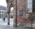 Infotafel - Altes Rathaus (Lage Ost).jpg