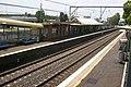 Ingleburn station.jpg