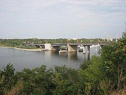 Ingulsky bridge — 2.jpg