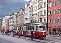 Innsbruck tram 76.jpg