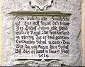 Inschrift Spital Roettingen.JPG