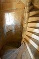 Inside Beja's Castle 3.jpg